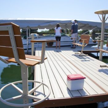 3-Classic Dock – 1
