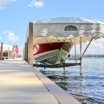 7_Boat Lift – 2