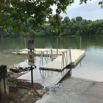 Copy of STAR CITY BOAT DOCK AND KAYAK LAUNCH