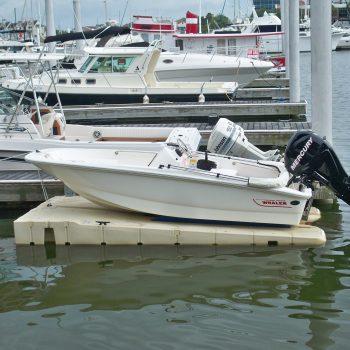 EZ_Boat Port_12