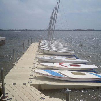 EZ_Boat Port_3