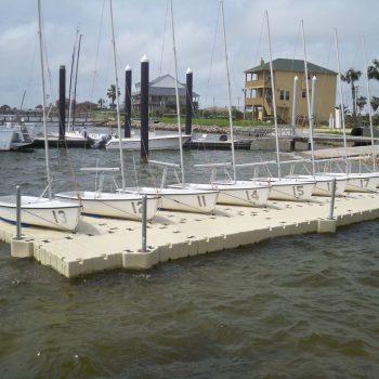 EZ_Boat Port_4