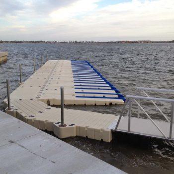 EZ_Boat Port_46