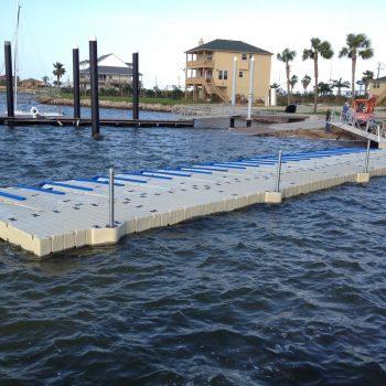 EZ_Boat Port_48