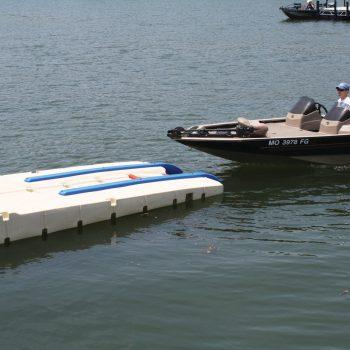 EZ_Boat Port_49