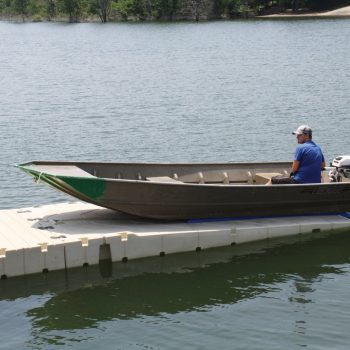 EZ_Boat Port_57