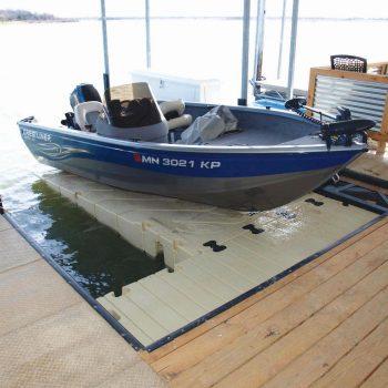 EZ_Boat Port_59