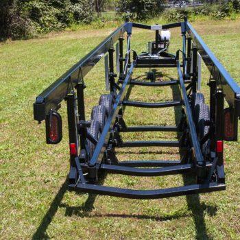 Hoosier Tri-Toon BX325TT-12 5989