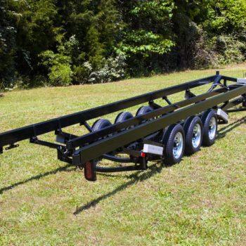 Hoosier Tri-Toon BX325TT-12 5996