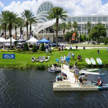 ICAST-Drone-Photo-2